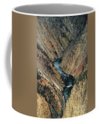 Canyon Jewel Coffee Mug