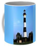 Cape Canaveral Light Coffee Mug