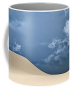 Cape Cod Reflections Coffee Mug by Bob Orsillo