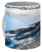 Cape Le Grand Coast Coffee Mug