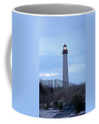 Cape May Evening Coffee Mug