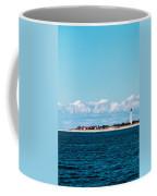 Cape May Point Coffee Mug