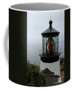 Cape Meares Light Coffee Mug