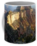 Cape Royal Glow Coffee Mug