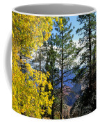 Cape Royal Grand Canyon Coffee Mug