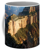 Cape Royal Sunset Coffee Mug