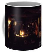 Capeevanshut-antarctica-g.punt-10 Coffee Mug