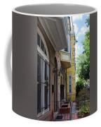 Capitol Hill4583 Coffee Mug