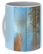 Capitol Waters Coffee Mug