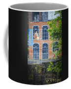 Capitola Cotton Yarn Mill Coffee Mug