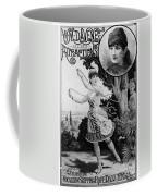 Capitola Forrest Coffee Mug