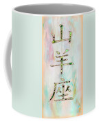 Capricorn Phone Case Coffee Mug