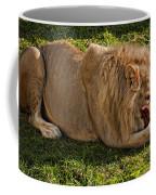 Captain Crunch Coffee Mug
