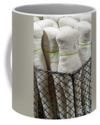 Captive  Coffee Mug