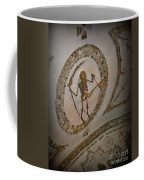 Capuchin Chapel Rome Italy Coffee Mug