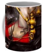 Car - Model T Ford  Coffee Mug