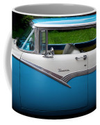 Car - Victoria 56 Coffee Mug