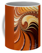 Caramel  Coffee Mug
