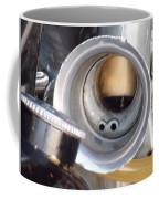 Carb Coffee Mug