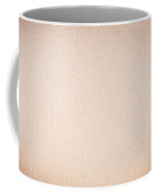 Cardboard Background Coffee Mug