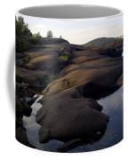 Carden Cove Coffee Mug