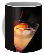 Caribbean Kiss Coffee Mug