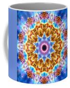 Carina Nebula I Coffee Mug