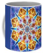Carina Nebula II Coffee Mug