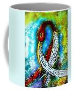 Carlot  Coffee Mug