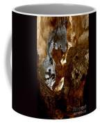 Carlsbad Caverns #1 Coffee Mug