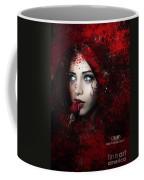 Carmilla Coffee Mug
