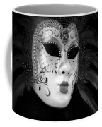 Carnavale - Venice Coffee Mug