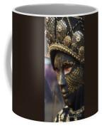 Carnevale Di Venezia 102 Coffee Mug
