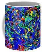 Carnival 2015  Coffee Mug