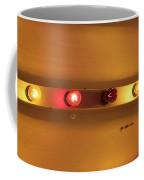 Carnival Lights 1 Coffee Mug