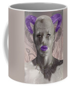 Carnival Of Robotic Dionysus Coffee Mug