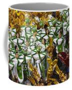 Carnival Rio De Janeiro 14 Coffee Mug