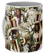 Carnival Rio De Janeiro 15 Coffee Mug