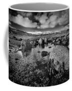 Carnlough Bay Coffee Mug