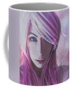 Caroline Laughs Coffee Mug