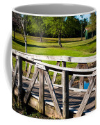Carpenters Park 2 Coffee Mug