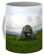 Carrowmore Dolmen Coffee Mug