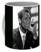 Cary Grant Coffee Mug