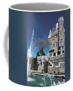 Casa Loma Series 02 Coffee Mug