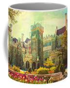 Casa Loma Series 03 Coffee Mug