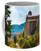 Casalvieri Coffee Mug