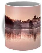 Castle Howard Dawn Coffee Mug