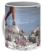 Castle Kingdom  Coffee Mug
