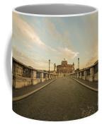 Castle Sant'angelo Coffee Mug