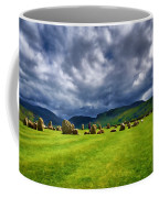 Castlerigg Stone Circle Coffee Mug